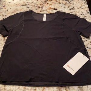 Woman's Authentic Lululemon Clothing! With TAGS!